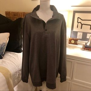 🔹Club Room Men's Pullover